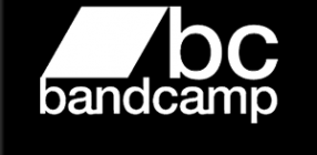 bandcamp_logo4-286x140