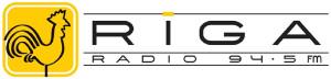 Riga_Radio_logo