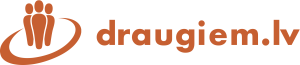 draugiem_logo_h