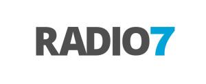 Radio 777