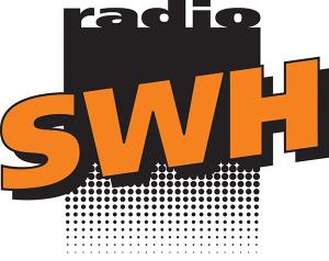 Radio_SWH_logo