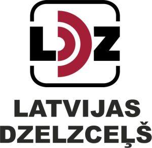 LDz logo3