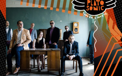 Very Cool People at Eurosonic 2019 (ESNS) – two shows 17 & 18 of January